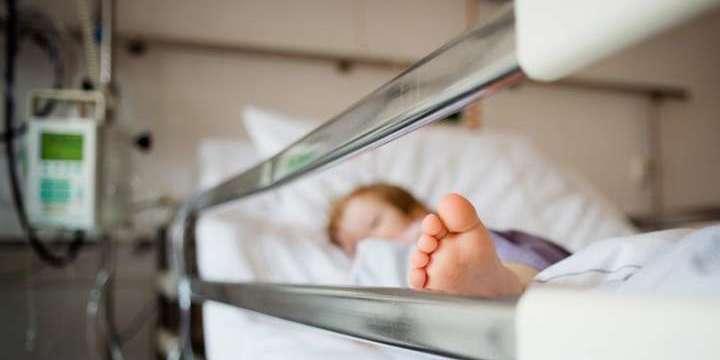 У Чернівецькій ОДА розповіли про стан дітей з коронавірусом