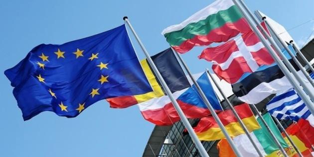 ЄС закриває кордони: озвучено радикальне рішення