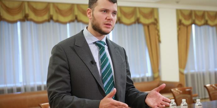 Україна готується евакуювати з-за кордону майже 35,5 тисяч громадян