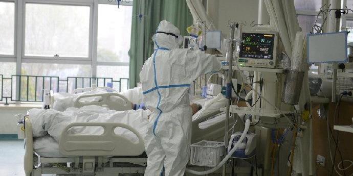 У Івано-Франківську померла 56-річна жінка, у якої підозрювали коронавірус