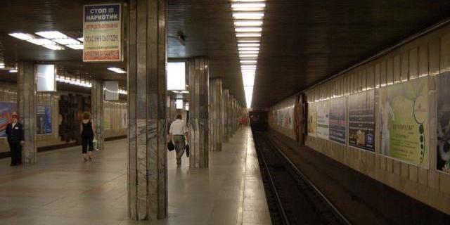 Кличко заявив, що метро у Києві не відкриють: деталі