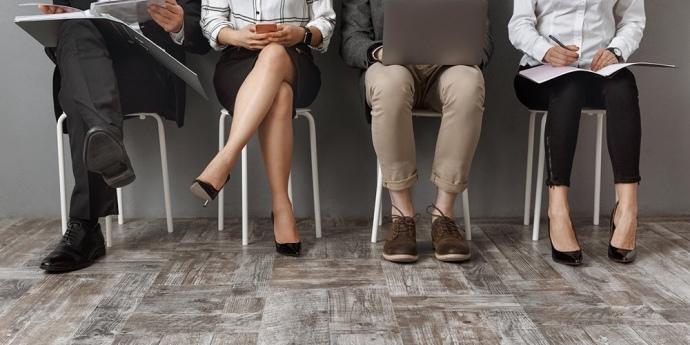 Економічна та трудова криза можуть збільшити глобальне безробіття на майже 25 мільйонів осіб