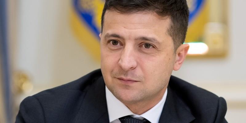 «В Україні перший одужавший від коронавірусу», - Зеленський