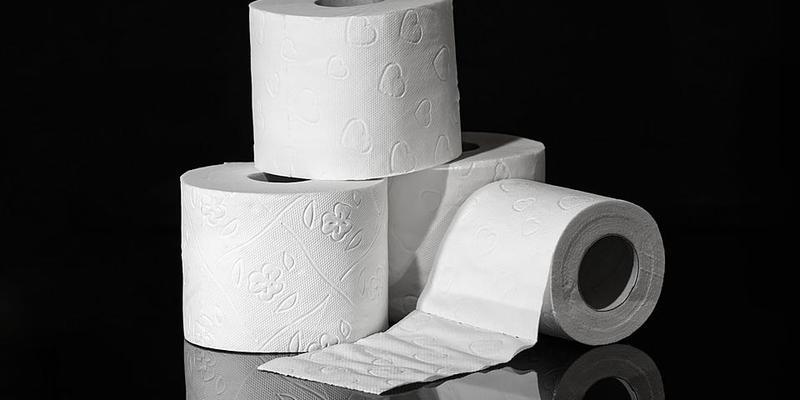 Вчені пояснили, чому люди по всьому світу скуповують туалетний папір