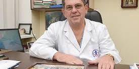 Звернення міністра охорони здоров'я України Іллі Ємця щодо подальшого розвитку ситуації навколо поширення коронавірусної інфекції в країни