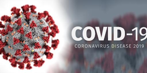 Кількість інфікованих коронавірусом в Україні зросла до 41