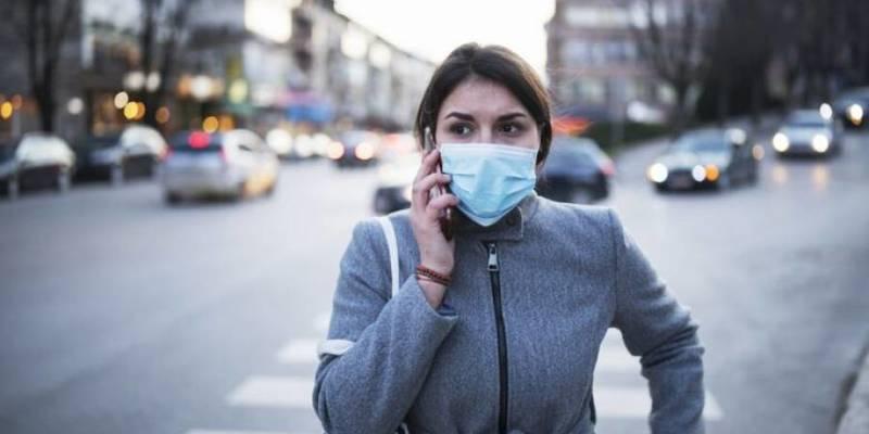 Астролог передбачив дату кінця епідемії коронавірусу та нагадав про здійснення пророкувань Ванги