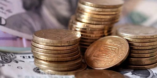 Соціальний захист населення і боротьба з економічною кризою змушують Кабмін і Раду змінити держбюджет