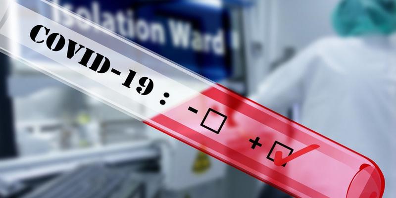 МОЗ: станом на 22 березня в Україні 47 лабораторно підтверджених випадків COVID-19