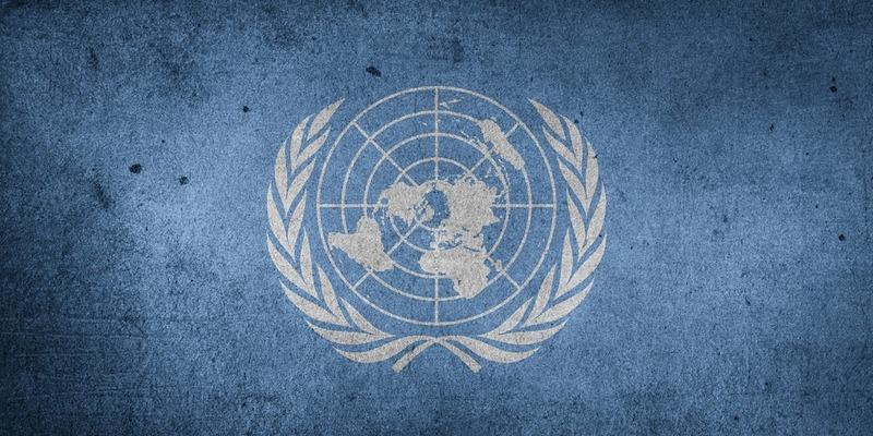 ООН та ВООЗ планують виділити Україні 58 мільйонів доларів для боротьби з коронавірусом — представник України при ООН