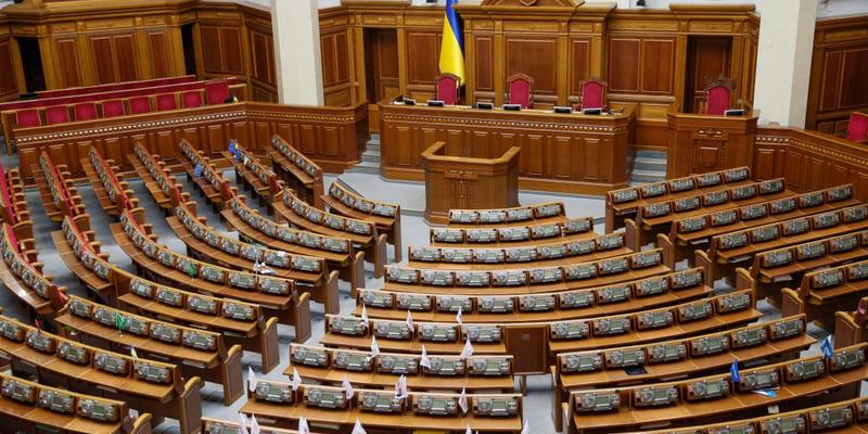 Митниця оприлюднила список медикаментів, які ввозитимуть в Україну без мита