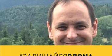 Захворіли на коронавірус троє мешканців Івано-Франківська, – Марцінків