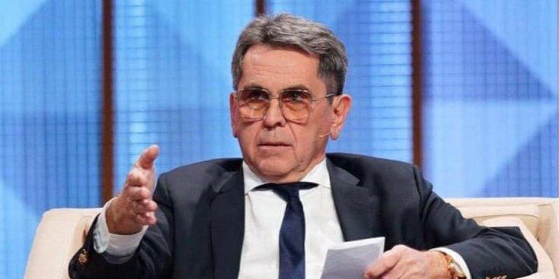 Сьогодні міністр охорони здоров'я Ємець заявить про відставку, – Дубінський