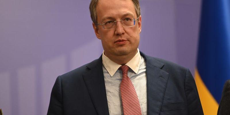 Хворий на коронавірус священник з Тернопільщини контактував з 500 особами