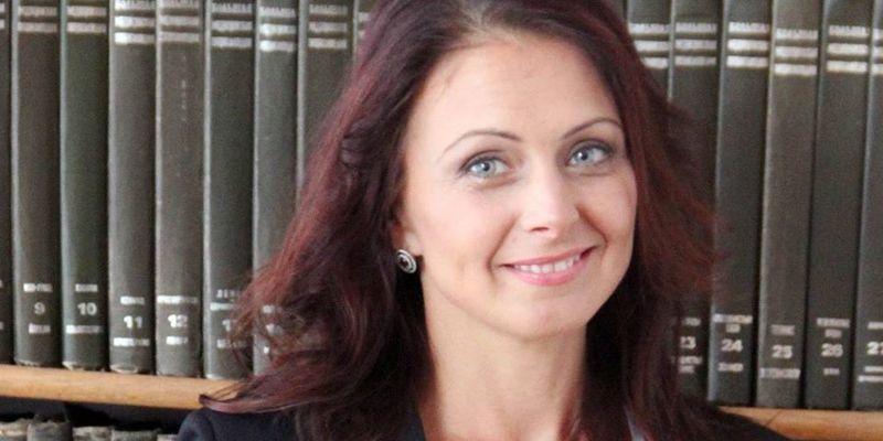Українських вчених-мікробіологів відправили у відпустку за свій кошт