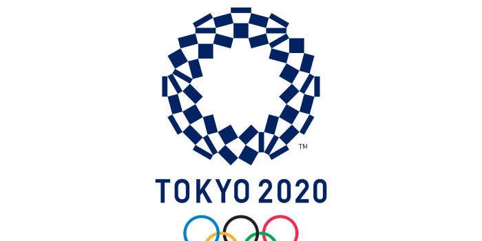 Японія заявила про перенесення Олімпіади-2020