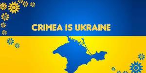 У Криму різко зросло число заражених коронавірусом