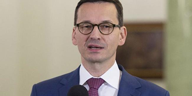 Польща запроваджує заборону на вільне пересування через епідемію
