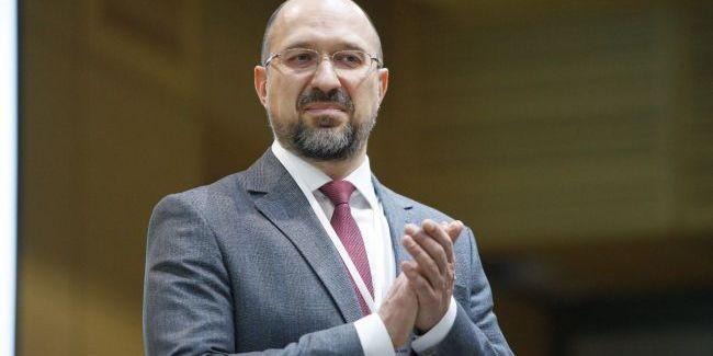 Кабмін вніс у Раду закон про банки для нової програми співпраці з МВФ