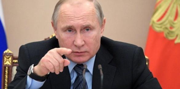 В окупованому Криму без громадянства РФ заборонено володіти землею