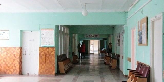 Ординаторські лікарів в Олександрівській лікарні і в Амосова переобладнують під VIP палати, - Олександр Боришкевич