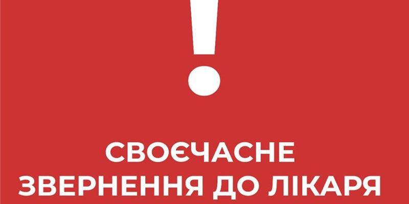 В Україні зафіксовано п'ятий летальний випадок від коронавірусу