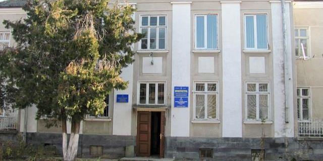 На Тернопільщині в епіцентрі спалаху COVID-19 бракує медиків, спецзасобів і обладнання