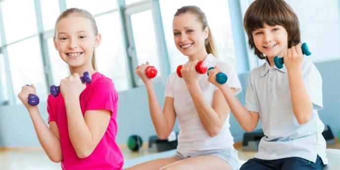 Кабмін пропонує «урізати» видатки на розвиток фізкультури і спорту