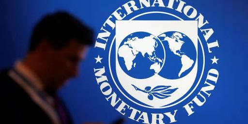 Ринок землі й «антиколомойський» закон збільшать обсяг фіндопомоги Україні — МВФ