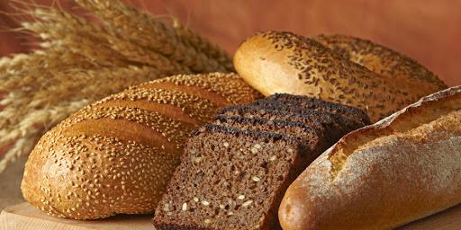 Хліб в Україні різко подорожчає: заява спілки пекарів