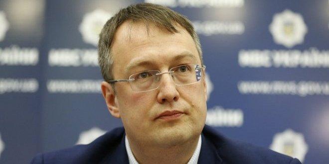 Якщо епідемія буде розповсюджуватися більшими темпами, контроль за дотриманням карантину посилять, - Геращенко