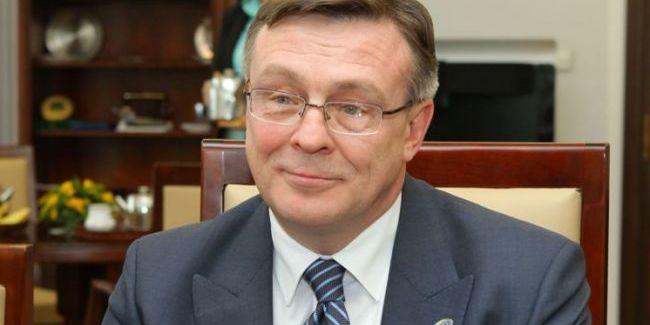 Суд взяв Кожару під варту і призначив 14 млн гривень застави