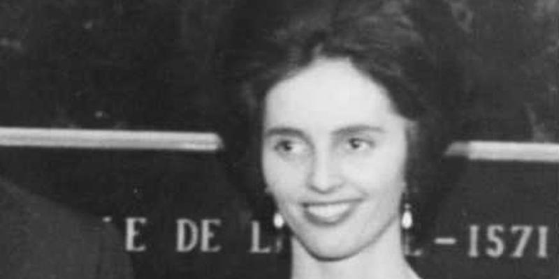 Родичка іспанського короля померла від коронавірусу