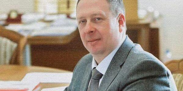 Колишній заступник глави Київської ОДА Міщенко помер від коронавірусу