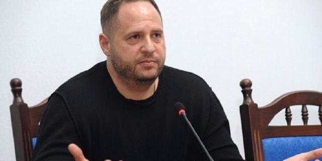 САП відкрила справу за позовом Лероса після публікації відео, на яких фігурує брат Єрмака