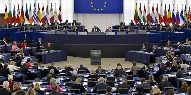 Коронавірус: ЄС виділяє 80 млн євро на підтримку України