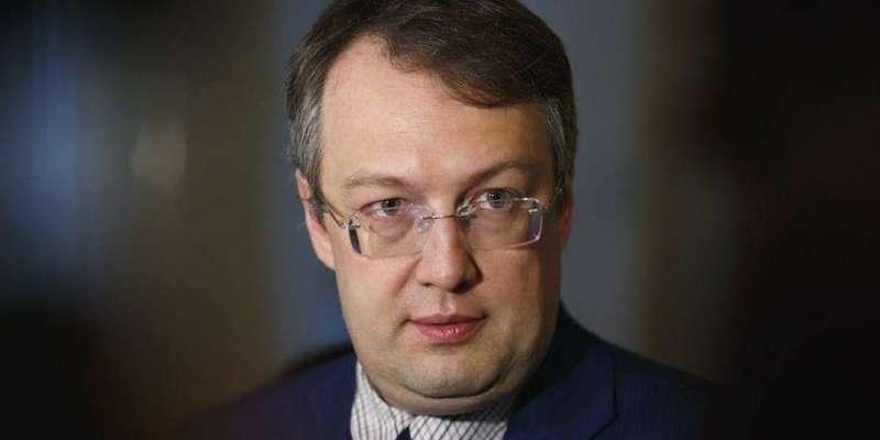 У МВС анонсували продовження карантину в Україні до 15 травня