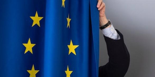 Євросоюз відповів на указ Путіна про землю в Криму