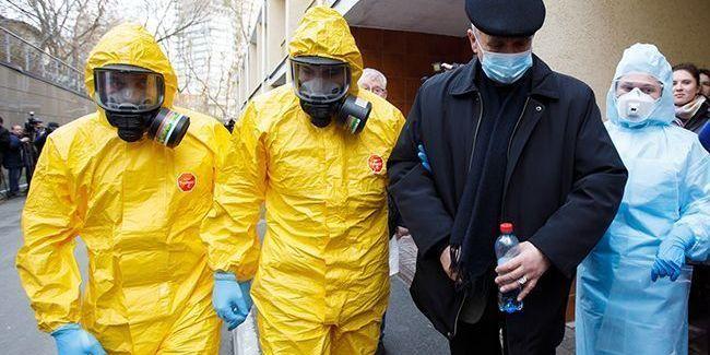 На Буковині за добу виявили 39 нових випадків COVID-19