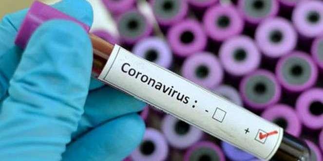 В Україні зафіксовано 804 випадки коронавірусної хвороби COVID-19