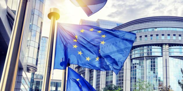 Єврокомісія оголосила нову концепцію скороченого робочого дня на період пандемії