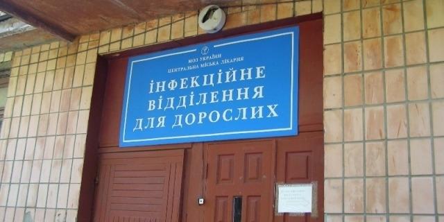 Від 5 тисяч гривень в день: скільки українці з COVID-19 витрачають на лікування