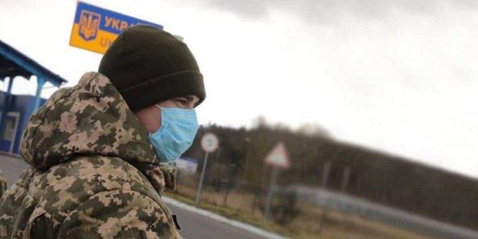 Минулої доби в Україну повернулося майже 6,5 тисяч українців