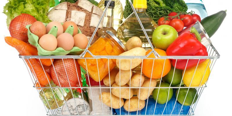 Вже цього тижня в Україні здорожчає низка популярних продуктів