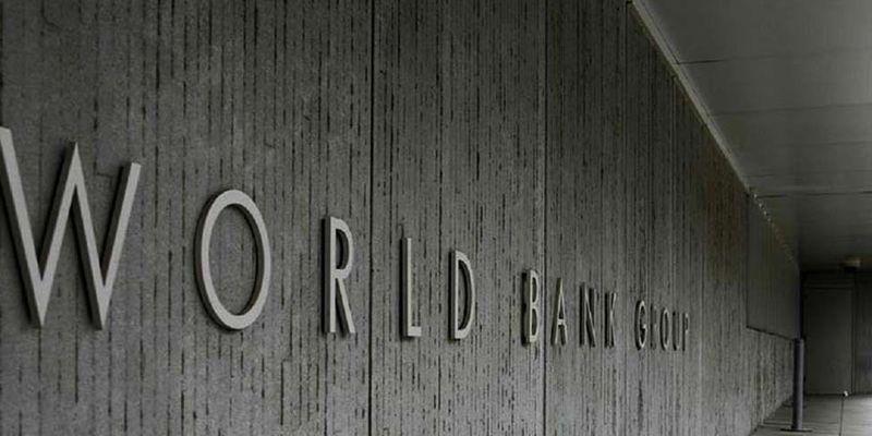 Світовий банк привітав відкриття ринку землі в Україні, але закликав ухвалити додаткові закони
