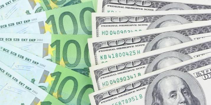 У НБУ розповіли, чому заспокоївся валютний ринок