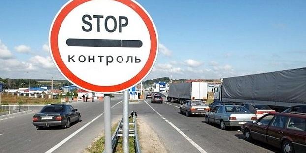 У Києві ввели обов'язкову перевірку температури при в'їзді
