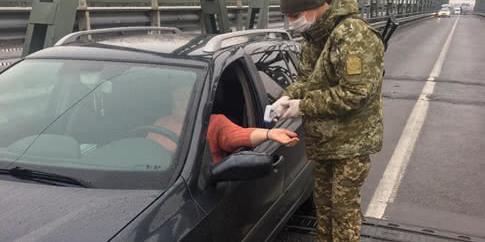 В Україну повернулося ще майже 11 тисяч громадян