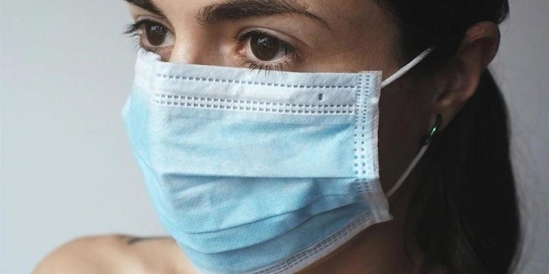На закупівлю медичних масок Україна вже витратила 25 млн грн — Transparency International