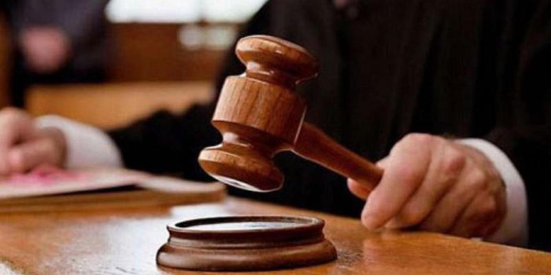 Позови на незаконність карантинних обмежень почали подавати до суду